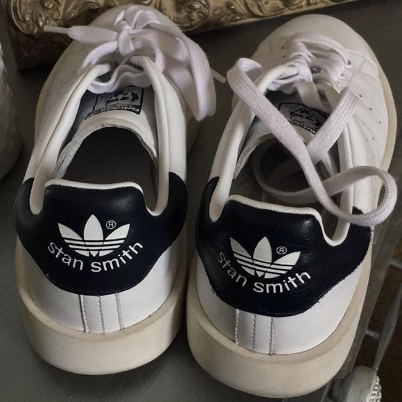 le adidas stan smith audaci donne misura 75 poshmark